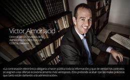 Victor_Almonacid