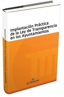 Para saber más sobre la relación entre transparencia y administración electrónica