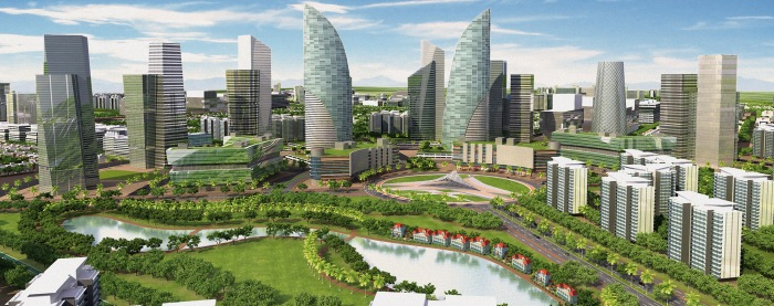smart-city_peru