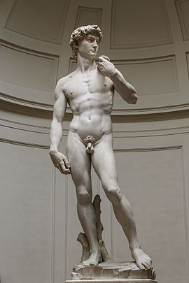 'David'_by_Michelangelo_Fir_JBU004